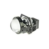 """Фото - Ксеноновые линзы Cyclone LED BL 3.0"""" GTR 45W"""