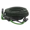 Готовый кабель Deaf Bonce AP-R5101