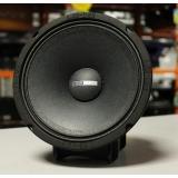 Фото - Автоакустика Deaf Bonce LS-65 Loud Sound