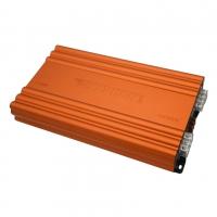 Фото - Усилитель мощности DL Audio Gryphon Lite 1.1000
