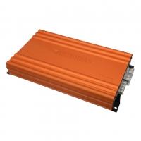 Фото - Усилитель мощности DL Audio Gryphon Lite 1.1500