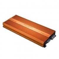 Фото - Усилитель мощности DL Audio Gryphon Pro 1.3200 V.2