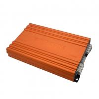 Фото - Усилитель мощности DL Audio Gryphon Lite 1.800 V.2