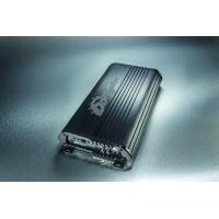 Фото - Усилитель мощности Dragster DAK 1001