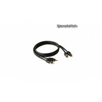 Фото - Готовый кабель Dynamic State RCP-102