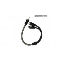Фото - Готовый кабель Dynamic State RCP-1M2F