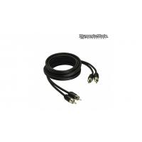 Фото - Готовый кабель Dynamic State RCP-252