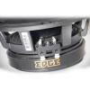Автоакустика EDGE EDPRO8BP-E8