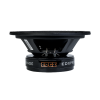 Автоакустика EDGE EDXPRO8W-E9