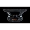 Автоакустика EDGE EDXPRO6W-E9