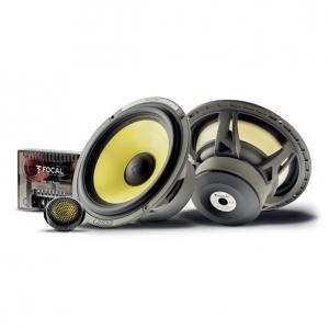 Фото - Автоакустика Focal K2 Power ES165K