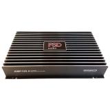 Фото - Усилитель мощности FSD audio AMP 150.4