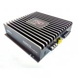 Фото - Усилитель мощности FSD audio AMP 80.2