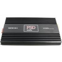 Фото - Усилитель мощности FSD audio Master 150.4