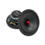 Фото - Автоакустика FSD audio MASTER 165BN