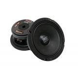 Фото - Автоакустика FSD audio MASTER 200MG