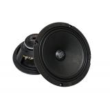 Фото - Автоакустика FSD audio MASTER 200N
