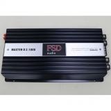 Фото - Усилитель мощности FSD audio MASTER D2.1000