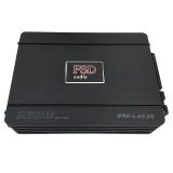 Фото - Усилитель мощности FSD audio MINI AMA 4.60 AB