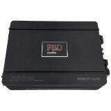 Фото - Усилитель мощности FSD audio MINI AMA D1.600