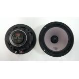 Фото - Автоакустика FSD audio PROFI 6 NEO