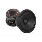 Фото - Автоакустика FSD audio MASTER 165MG