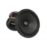 Фото - Автоакустика FSD audio STANDART 200S