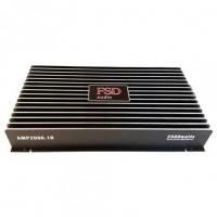 Фото - Усилитель мощности FSD audio Standart AMP 2000.1D