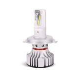 Фото -  Cyclone LED H4 H/L 5000K 6000Lm CR type 29