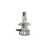 Фото -  Cyclone LED H4 H/L 5000K 6000Lm CRtype29 v2