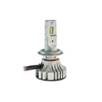 Фото -  Cyclone LED H7 5000K 6000Lm CR type 29 v2