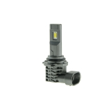 Фото -  Cyclone LED 9006 5000K 4800Lm type 33