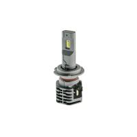 Фото -  Cyclone LED H7 5000K 4800Lm type 33