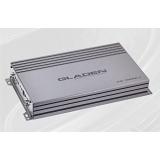 Фото - Усилитель мощности Gladen Audio FD1000c1
