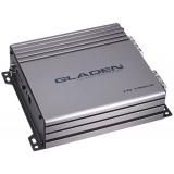 Фото - Усилитель мощности Gladen Audio FD130c2