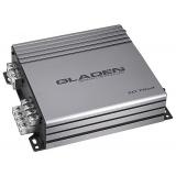 Фото - Усилитель мощности Gladen Audio FD75c4