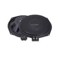 Фото - Автоакустика Gladen Audio HG-201BMW Extreme