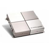 Фото - Усилитель мощности Gladen Audio M-line 125.2