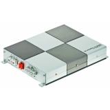 Фото - Усилитель мощности Gladen Audio M-line 601.1