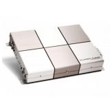 Фото - Усилитель мощности Gladen Audio M-line 95.4