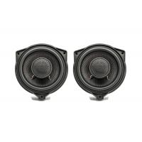 Фото - Автоакустика Gladen Audio One 100MB-R