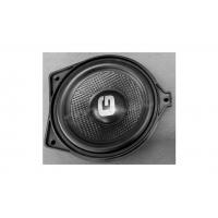 Фото - Автоакустика Gladen Audio One 100MB-С
