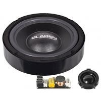 Фото - Автоакустика Gladen Audio One 200 T5