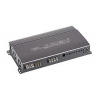 Фото - Усилитель мощности Gladen Audio SPL1000с1