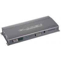 Фото - Усилитель мощности Gladen Audio SPL1800с1