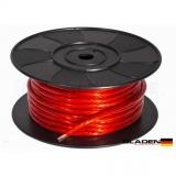 Фото - Кабель в бухте Gladen Audio Power Cable 50mm