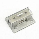 Фото - Распределитель питания Gladen Audio Z-GB50/35