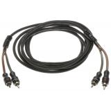 Фото - Готовый кабель Gladen Audio CH-ECO 3m