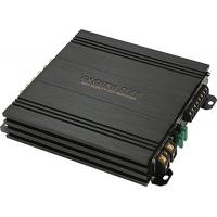 Усилитель мощности Ground Zero GZDSP 4.80AMP