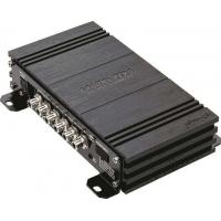 Процессор Ground Zero GZDSP 6-8X